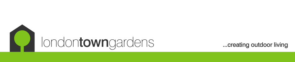 Landscape Services And Gardeners North London, Garden Design
