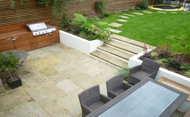 Horticulturist services london | Horticultural company ...