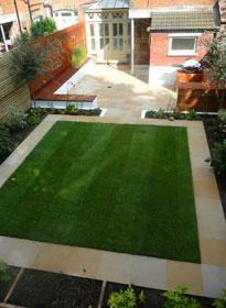 Garden Design Garden Design with Landscape Garden Design